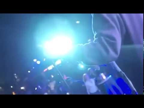 DJ XXXL & EGE CUBUKCU BODRUM RIXOS PREMIUM 2015 SUMMER FRIDAY R&B PARTIES